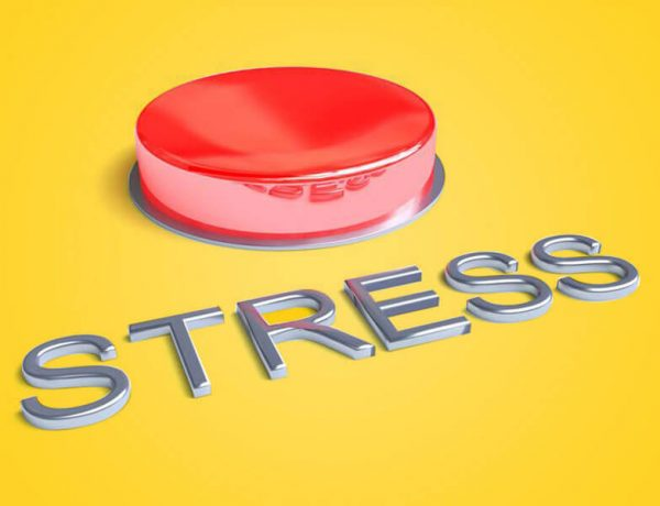 Some important facts about stress