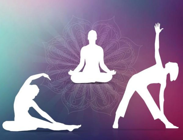 How yoga helps in giving up the problem of constipation?