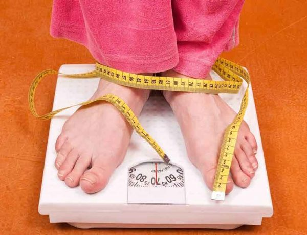 5 Amazing Ways To Track Your Weight Loss
