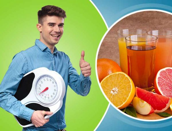 Liquid Diet: Best drinks to reduce weight quickly