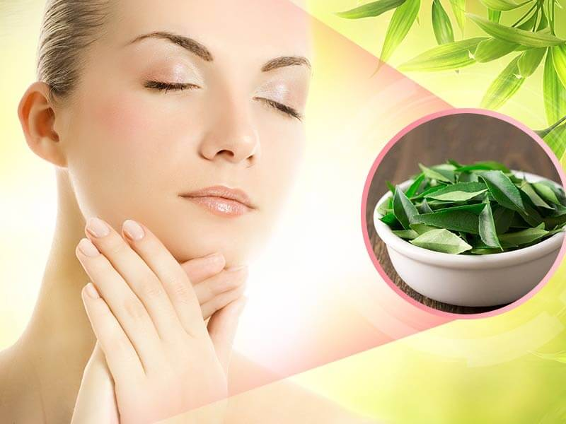 amazing benefits of neem for glowing skin