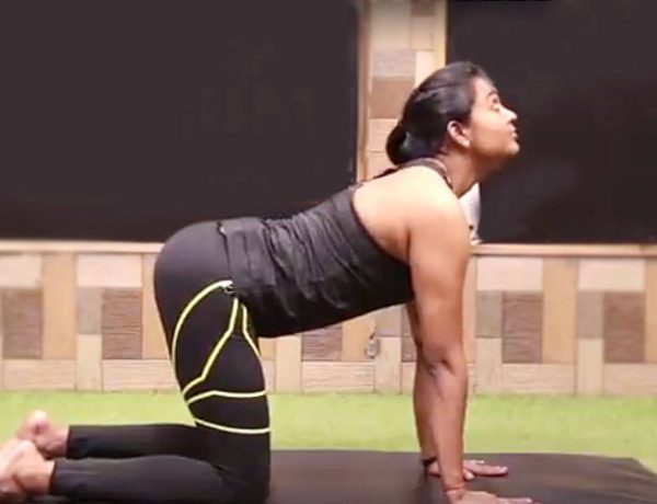 how to do marchiri asana and its health benefits