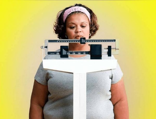 What Are The Major Reasons Of Weight Gain After Surgery