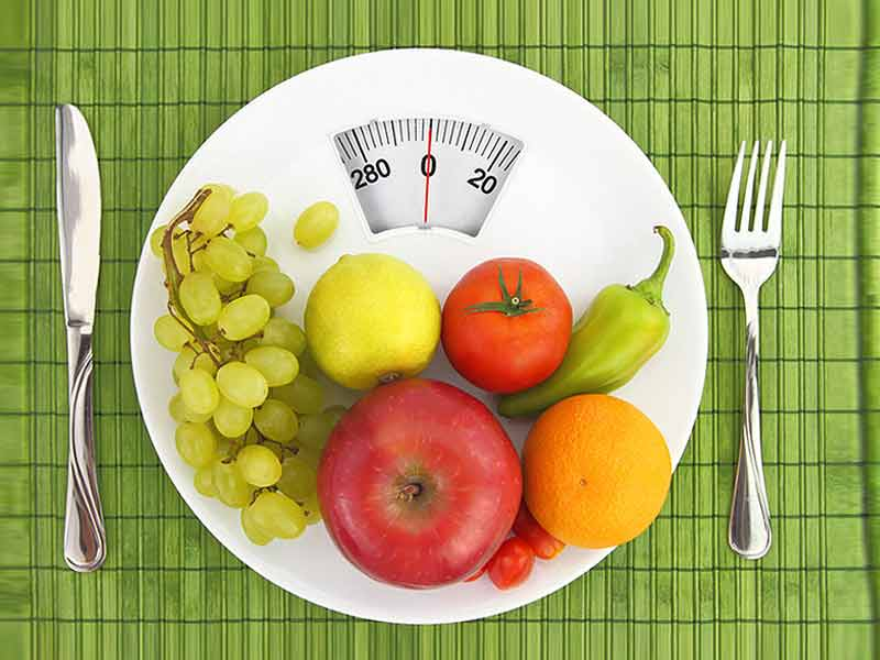Weight Loss Diet Plan Lose Weight With Indian Diet Plan In 4 Weeks