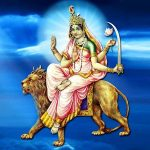 navratri-special-why-we-worship-goddess-katyayani-on-sixth-day