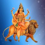 navratri-special-why-we-worship-goddess-Skandmata-on-fifth-day