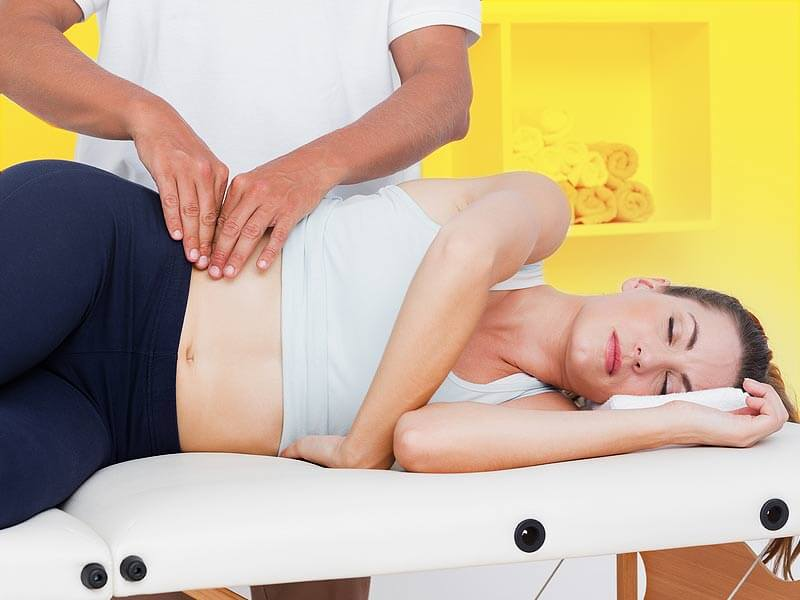 What is pelvic floor therapy and its importance post pregnancy