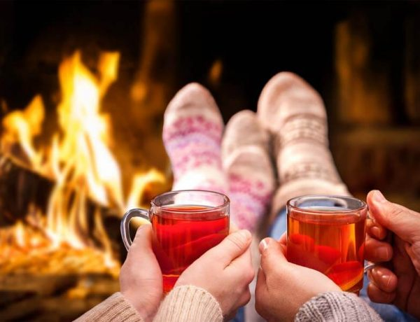 What Are The Healthy Drinks You Should Try This Winter