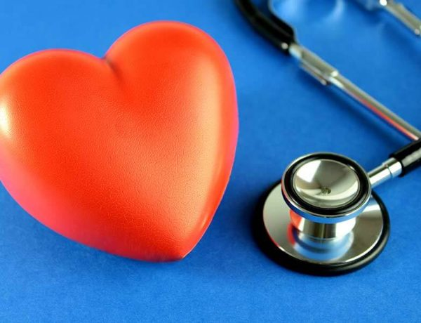 health ministry and icmr launch india hypertension management initiative