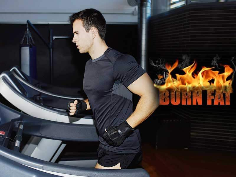 Amazing Cardio Tips To Burn More Fat