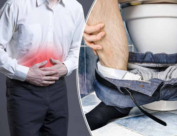 Important Tips To Get Rid Of The Constipation Easily