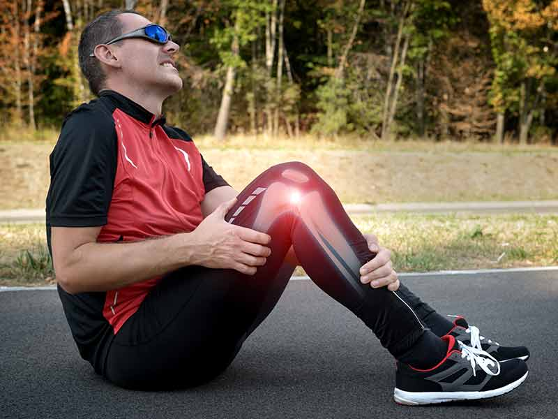 what are the common workout injuries and how to avoid them