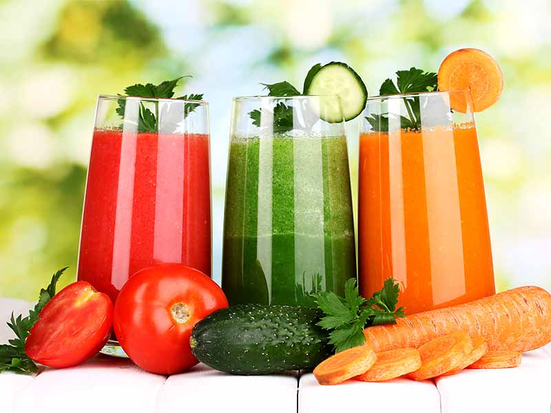 healthy-drinks-to-get-your-morning-started