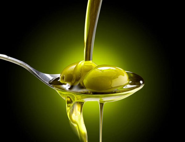 Amazing Health Benefits Of Extra Virgin Olive Oil