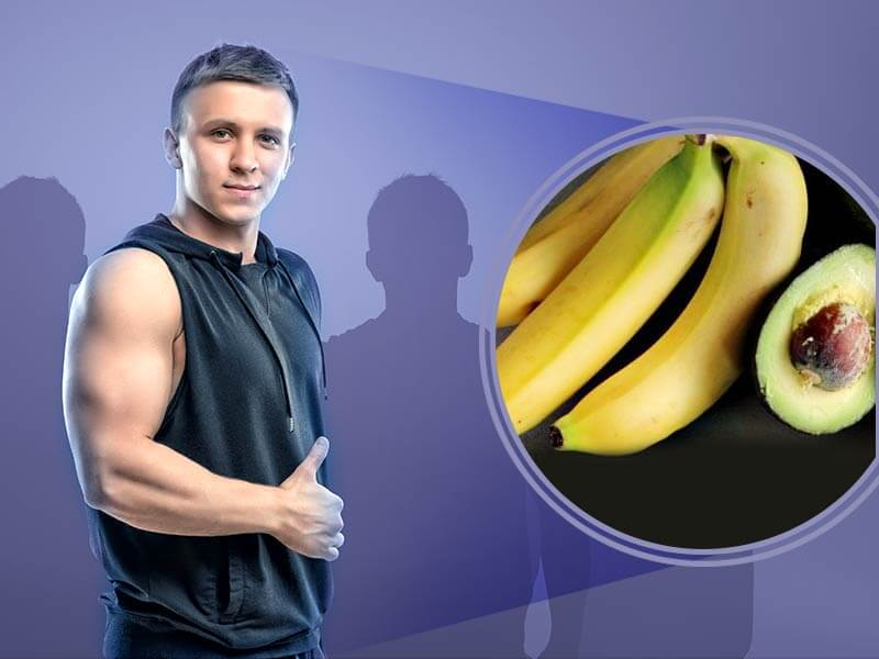 How To Increase Testosterone Level With Amazing Superfoods