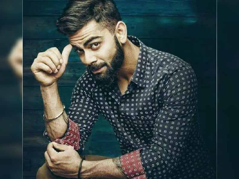 What could be your life if Virat Kohli had been your boyfriend