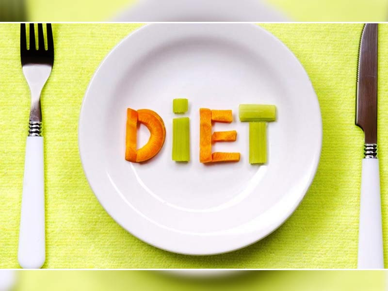 weight loss diet mistakes that most men do