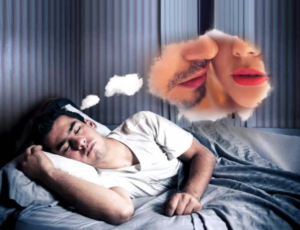 What Are The Best Remedies To Stop Wet Dreams