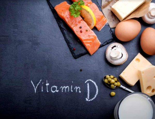 super-foods-to-get-vitamin-d-without-the-sun