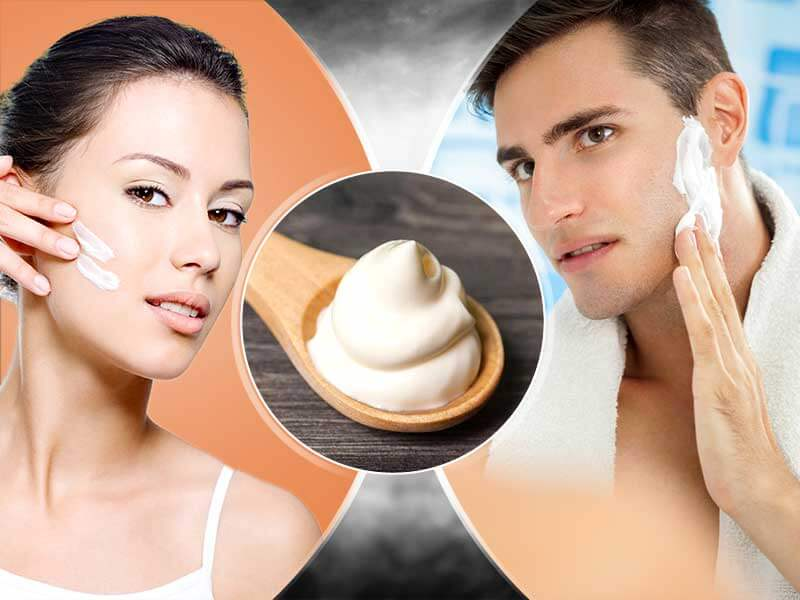 malai-milk-cream-face-packs-soft-glowing-skin