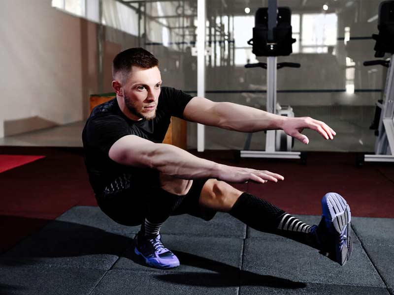 impressive bodyweight exercises