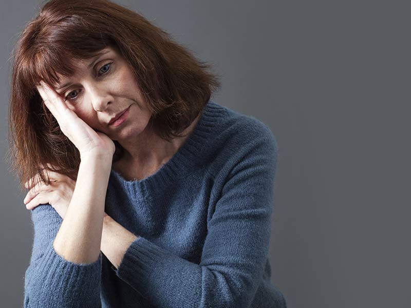 Essential-Facts About Menopause That Every Women Should Know