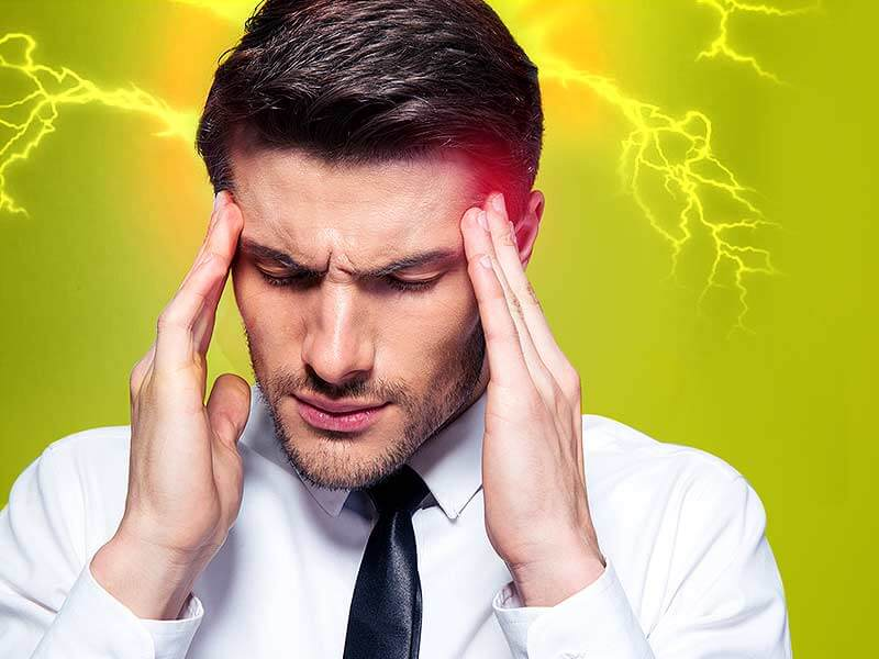 know-what-are-the-most-common-triggers-of-migraine