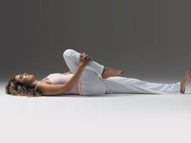 which yoga poses will help you to relieve the cramps during periods