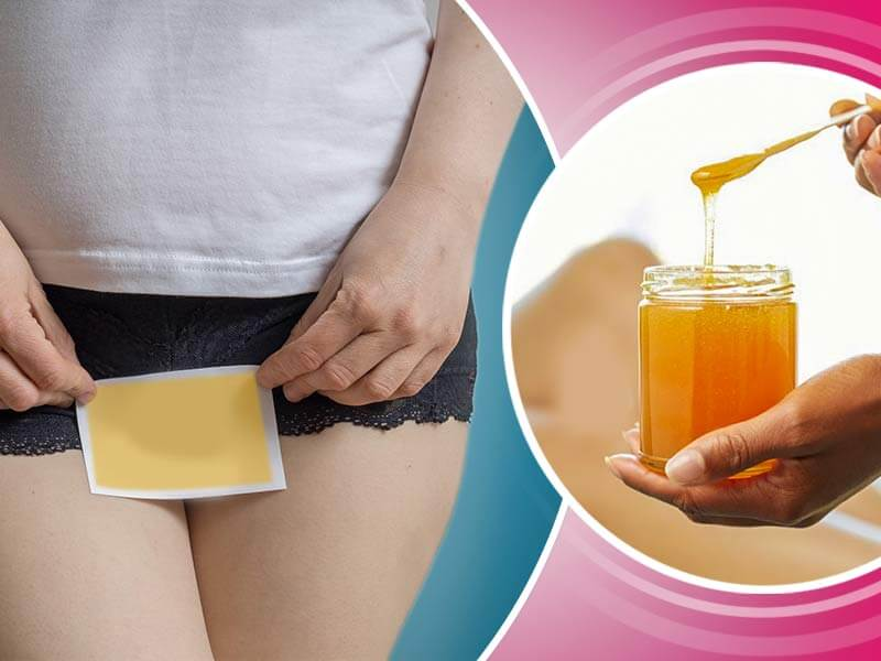 What Are The Tips You Should Know After Bikini Waxing