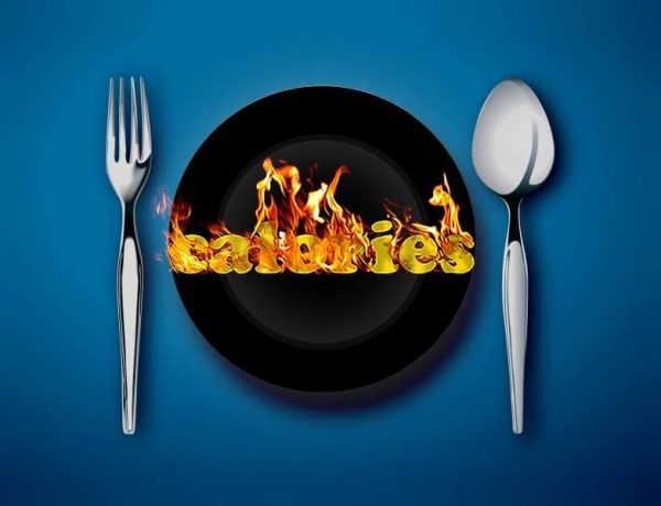How to cut 200 calories from your diet easily