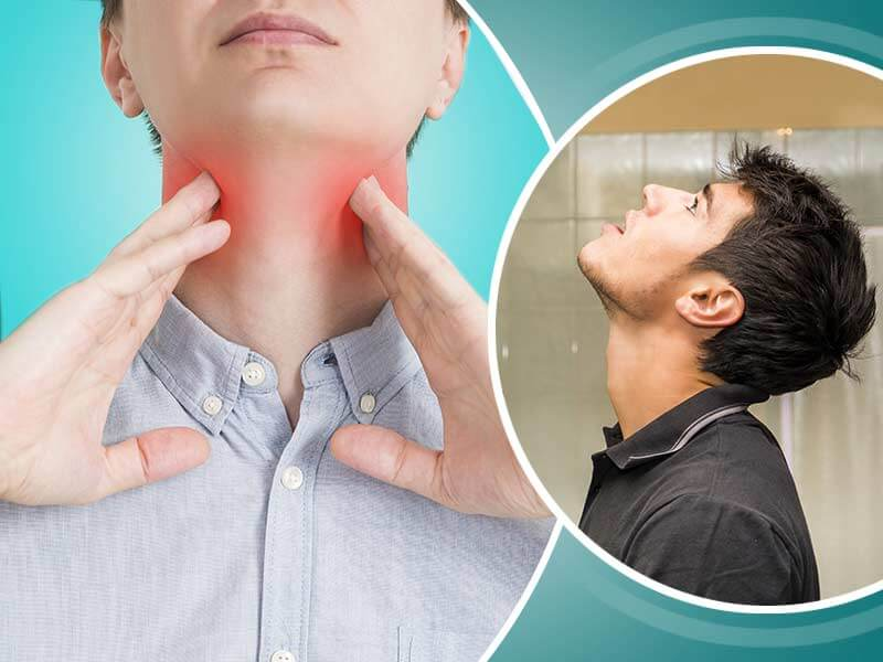 What Are The Different Types Of Gargle Remedies For Sore Throat