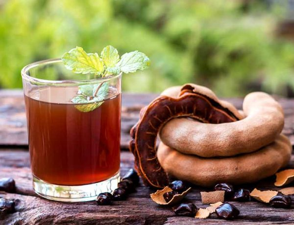health benefits of tamarind juice