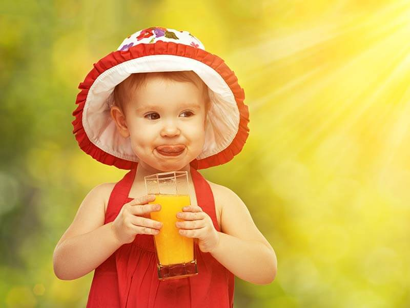 drinks-that-are-beneficial-for-children-to-keep-them-hydrated