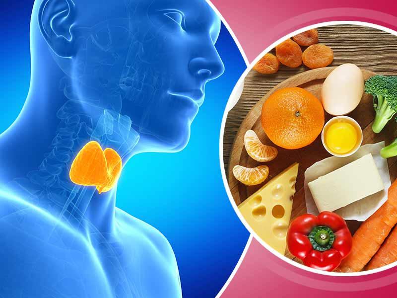 best-diet-for-an-under-active-thyroid