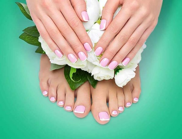 how to brighten skin tone of hands and feet in 1 week