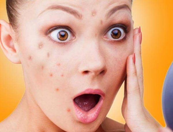 natural products may harmful skin