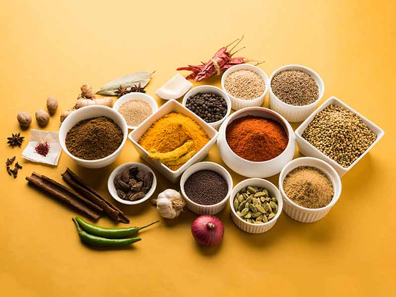 What Are The Essential Indian Superfoods We All Should Be Aware Of