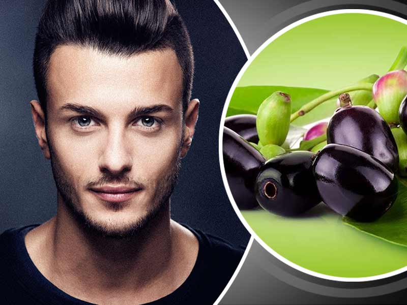 Jamun Juice for skin, beauty benefist of Jamun juice