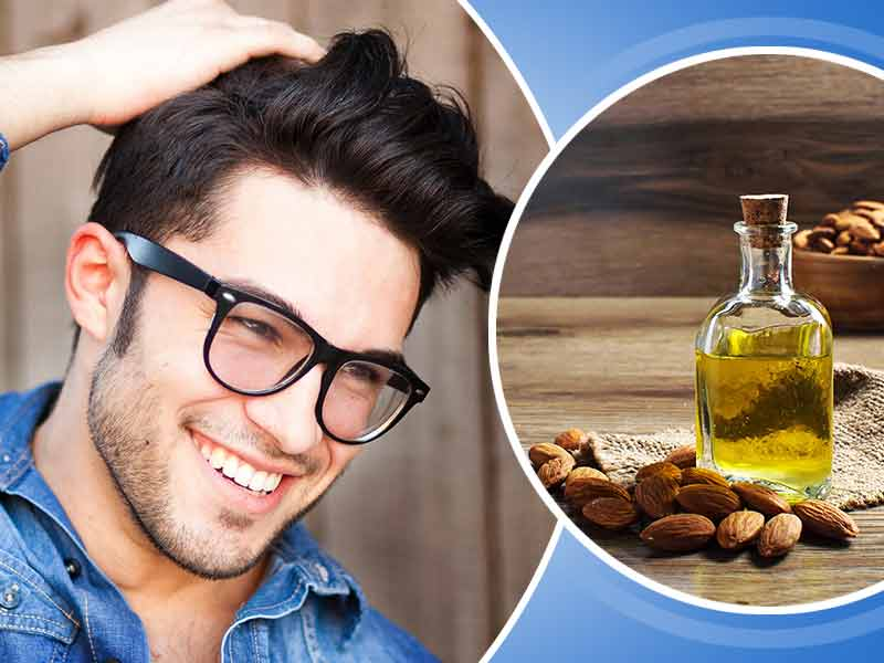 Best hair oil to prevent hair loss