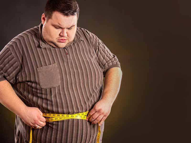 how excess belly fat is harmful to the body,dangers of excess belly fat