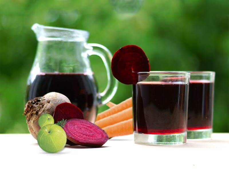 juices-that-will-treat-anemia