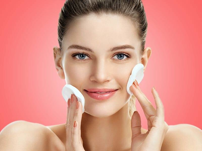 Skin care tips when you are in your 30s