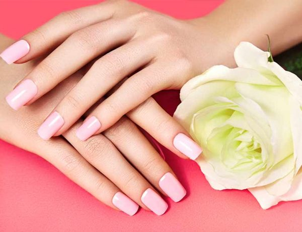 Easy tips to make hands more beautiful