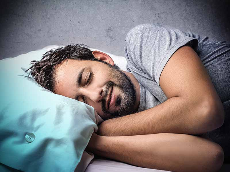 Ways by which we can sleep better and more at night
