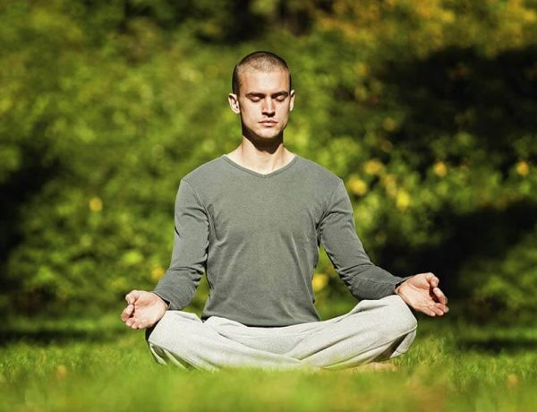 Misconceptions & Myths About Meditation