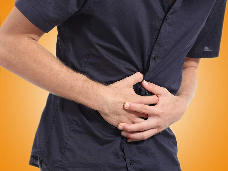 which home remedies help to get rid of gallstones