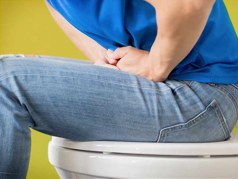 Best Foods for Hemorrhoids